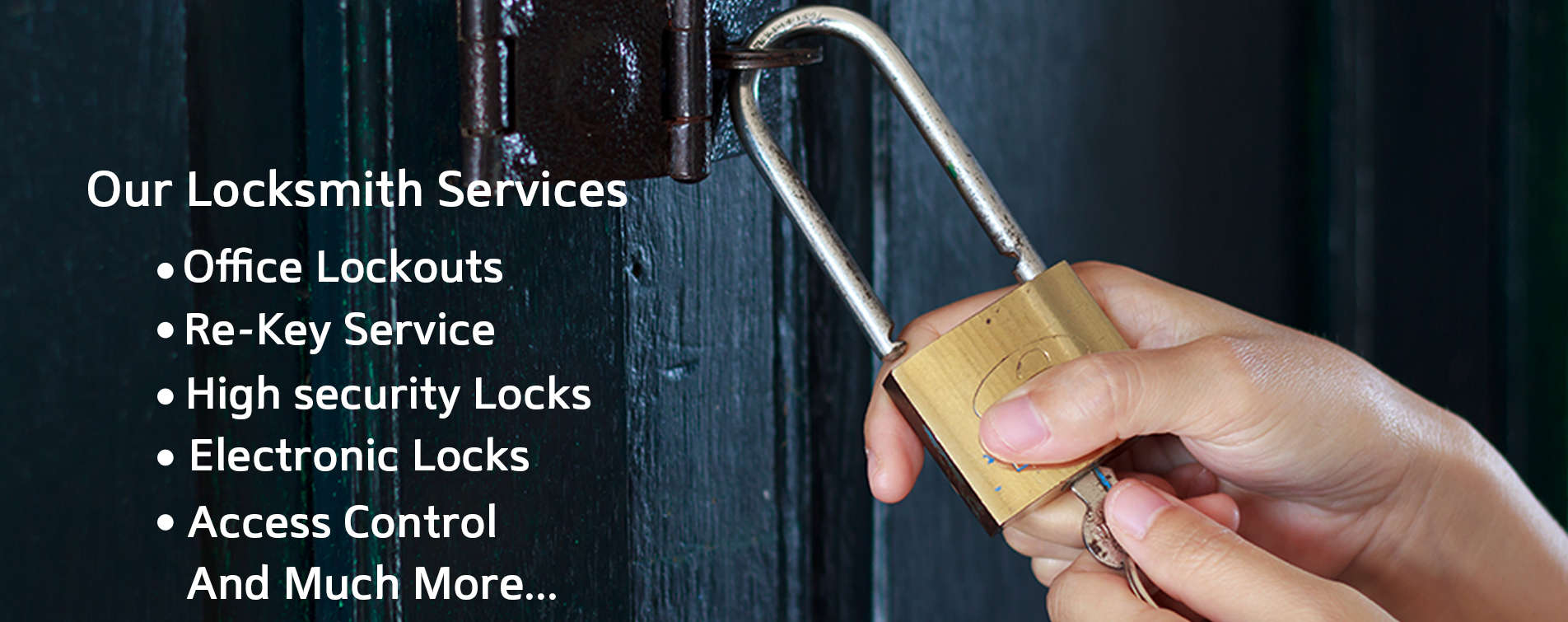 Montclaire South NC Locksmith Store, Charlotte, NC 704-912-1250